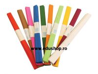 Lipici stick - color