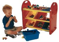 Masă de picnic - Junior - Little Tikes