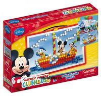 Fantacolor - Mickey Mouse clubhouse