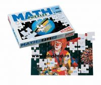 In baie - puzzle